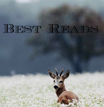 best reads 17.01.15