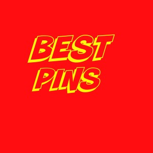 bestpins